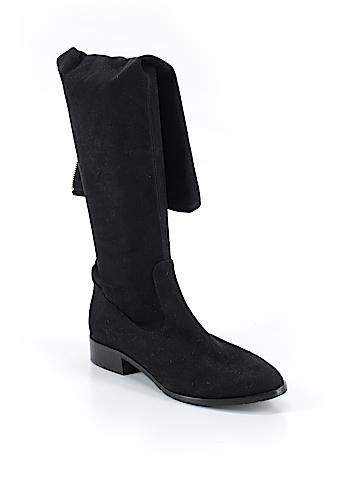 Ivanka Trump Boots Size 8 1/2