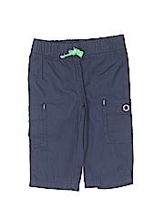 Carter's Boys Cargo Pants Size 3 mo