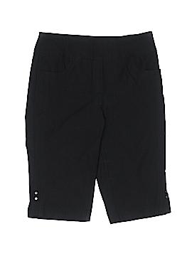 Tribal Dressy Shorts Size 2