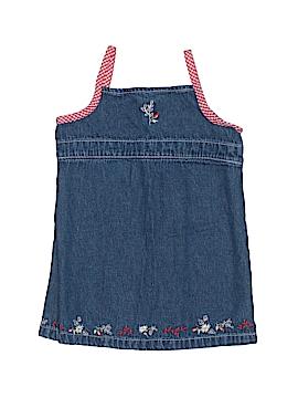 Little Lindsey Dress Size 12 mo