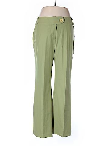 INC International Concepts Dress Pants Size 14