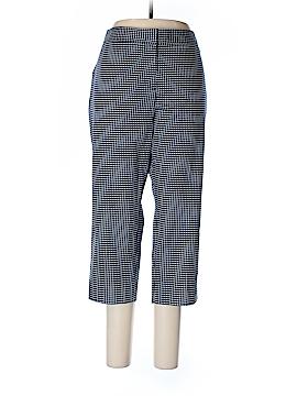 Talbots Outlet Dress Pants Size 16 (Petite)