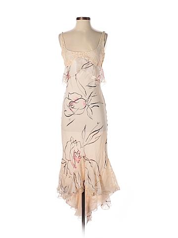 Valentino Roma Casual Dress Size 8