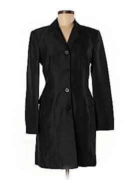 Bebe Jacket Size 6