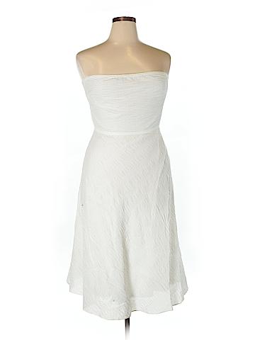 J. Crew Casual Dress Size 14