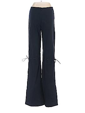 Cache Dress Pants Size S