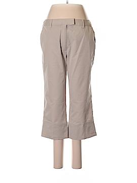 Adidas Active Pants Size 6