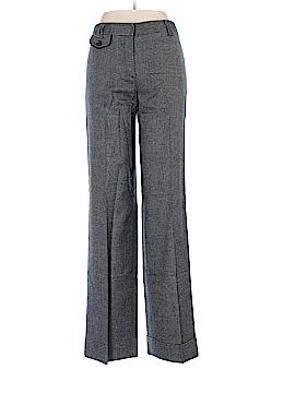 Kenzie Dress Pants Size 4