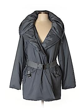 Magaschoni Coat Size S