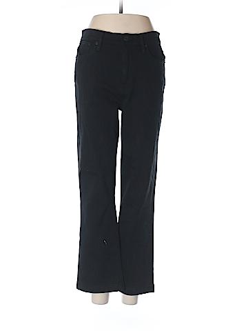 J. Crew Jeans 29 Waist
