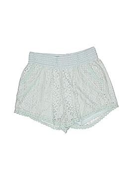 Miami Style Shorts Size S