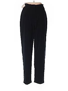 Lizsport Active Pants Size 12