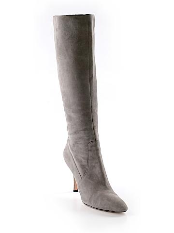 Via Spiga Boots Size 9 1/2