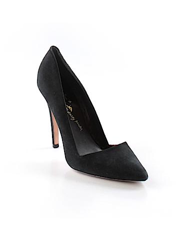 Alice + olivia Heels Size 37.5 (EU)