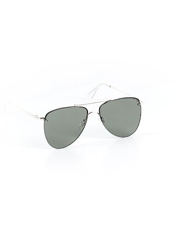 Le Specs Sunglasses One Size