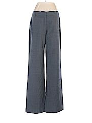 Ann Taylor Factory Women Dress Pants Size 0