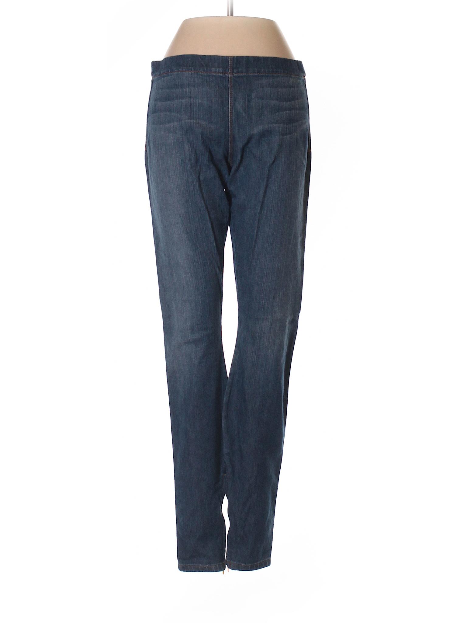 Jeans Promotion Jeans Promotion Joe's Joe's dR6xd