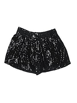 Diane von Furstenberg Dressy Shorts Size 12