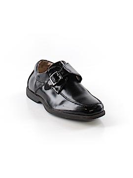 Florsheim Dress Shoes Size 13