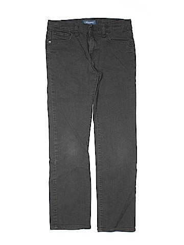 Old Navy Jeans Size 10 (Slim)