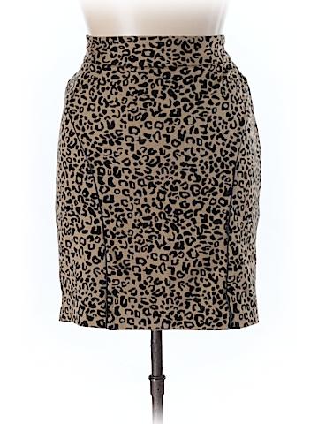 Torrid Casual Skirt Size 18 (Plus)