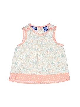 Genuine Kids from Oshkosh Dress Size 24 mo