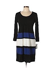 Studio One Casual Dress