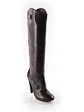 Malo Boots Size 36 (EU)