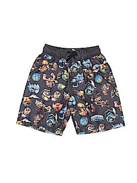 Skylanders Board Shorts Size X-Small  (Kids)