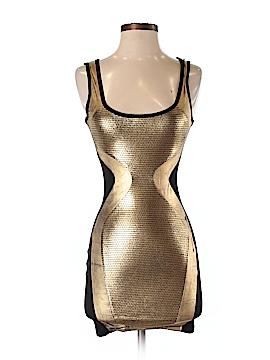 Marysol Casual Dress Size S
