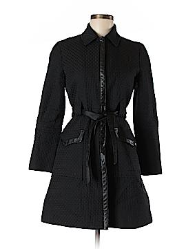 Alice + olivia Coat Size M