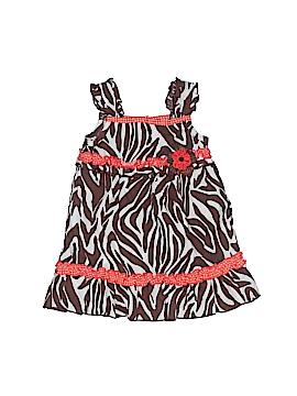Jenny & Me Dress Size 18 mo