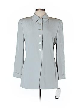 Rena Rowan Silk Cardigan Size 10