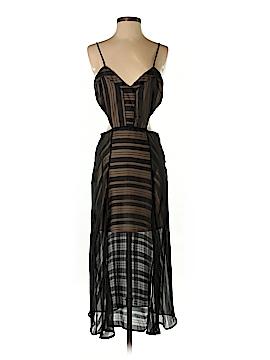 Nasty Gal Inc. Cocktail Dress Size S