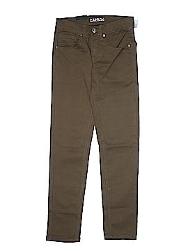 Carbon Jeans 26 Waist