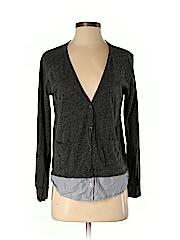 Clu usa Women Cardigan Size S