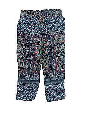 Zara Casual Pants Size 8