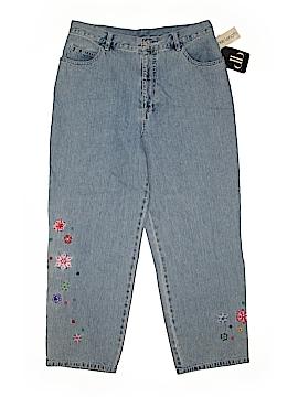 David Brooks Jeans Size 12
