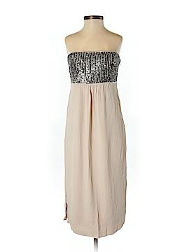 Floreat Cocktail Dress Size 2
