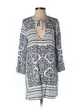 Blue Life Casual Dress Size XS