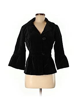 For Joseph Jacket Size M