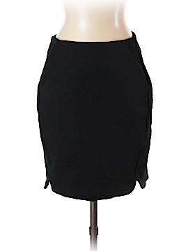 LC Lauren Conrad Casual Skirt Size 4