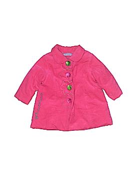 Agatha Ruiz De La Prada Jacket Size 9 mo