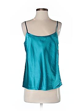 Morning Lady Inc. Sleeveless Blouse Size M