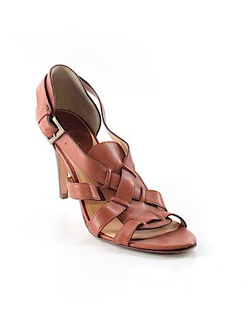 Cole Haan Heels Size 10 1/2