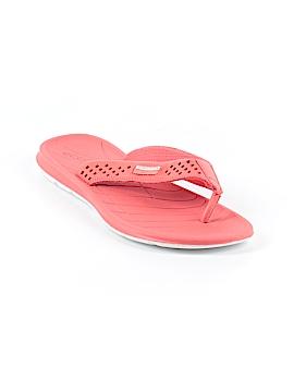 Ecco Sandals Size 40 (EU)