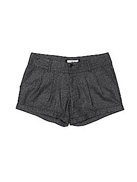 I Love H81 Dressy Shorts 25 Waist