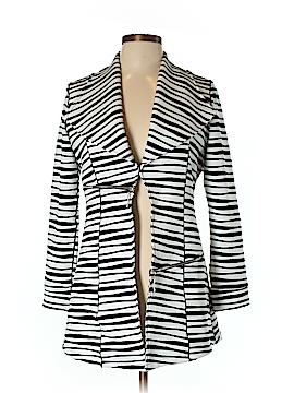 Patchington Jacket Size M