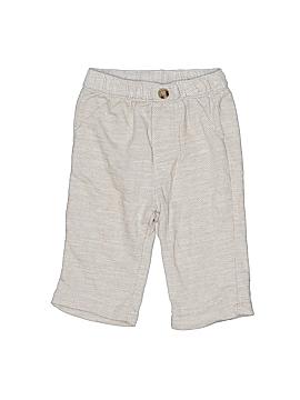 Cherokee Casual Pants Size 3-6 mo