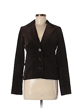 Juicy Couture Blazer Size M